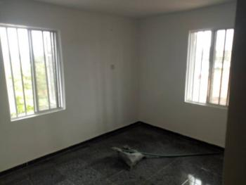 Lovely Renovated 3b Flat 2nd Floor, Jakande Estate, Abesan, Ipaja, Lagos, Flat for Sale