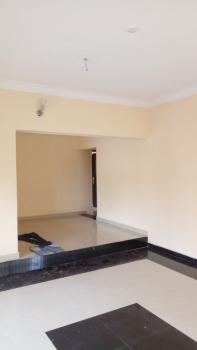 Very Beautiful 3 Bedroom Flat, River Valley Estate, Ojodu, Lagos, Flat for Rent