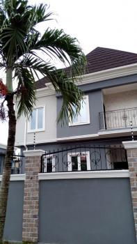 Newly Built 2 Bedroom Flat, Gra, Magodo, Lagos, Flat for Rent