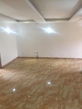 Serviced 5-bedroom Terraced Duplex with Bq, Katampe Extension, Katampe, Abuja, Terraced Duplex for Rent