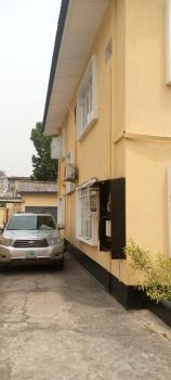 6 Bedrooms Duplex with Bq on 690sqm, Norman Williams, South West, Old Ikoyi, Ikoyi, Lagos, Detached Duplex for Sale