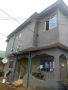 Newly Built Mini Flat, Isheri, Lagos, Mini Flat for Rent