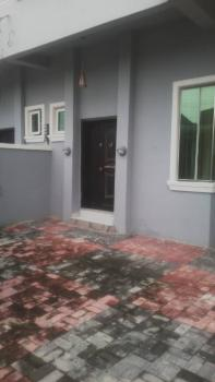 a Tastefully Built 4 Bedroom  Detached Duplex, Ikota Villa Estate, Lekki, Lagos, Detached Duplex for Rent