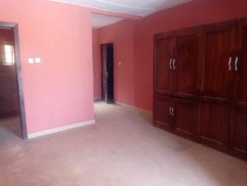 Newly Built 6 Bedroom Duplex, Close to Berger, Opic, Isheri North, Lagos, Semi-detached Duplex for Rent