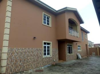 4 Bedroom Duplex for Rent in Aja, Lekki, Lagos, Semi-detached Duplex for Rent