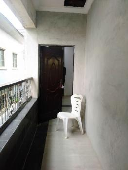 2 Bedroom Flat, Off Berger Express, Opic, Isheri North, Lagos, Flat for Rent