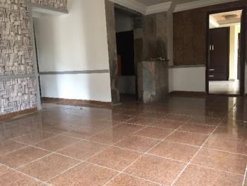 Lovely 2 Unit of 2 Bedroom Flat, Lekki Palm City, Ajah, Lagos, Flat for Rent