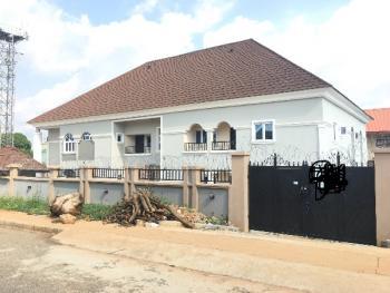 Block of Flat, Off 2nd Avenue, Gwarinpa Estate, Gwarinpa, Abuja, Block of Flats for Sale