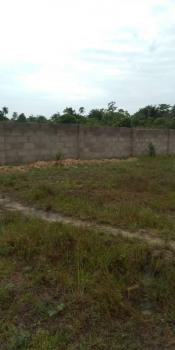 200  Acres of Land, Epe, Lagos, Mixed-use Land for Sale