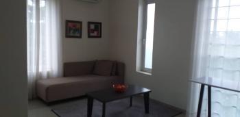 Luxury 1 Bedroom Furnished Apartment, Bourdillon Road, Old Ikoyi, Ikoyi, Lagos, Mini Flat Short Let