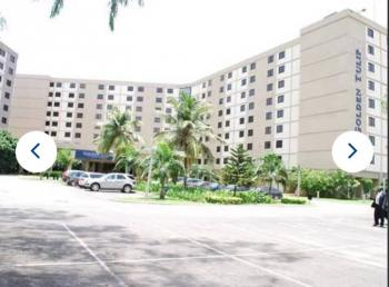 Luxury 471 Rooms 4star Hotel with Federal C of O and Governor Consent, Festac, Isolo, Lagos, Hotel / Guest House for Sale