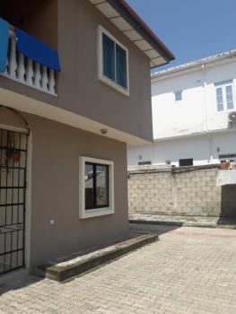 Spacious and  Neat 2 Bedroom Flat, Ikota Villa Estate, Lekki, Lagos, Flat for Rent