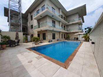 Super Luxuryand Spacious  3 Bed Maisonette, Banana Island, Ikoyi, Lagos, Flat for Rent