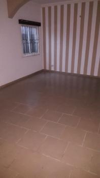 Neat Room and Parlour, Salem Road, Ikate Elegushi, Lekki, Lagos, Self Contained (single Rooms) for Rent