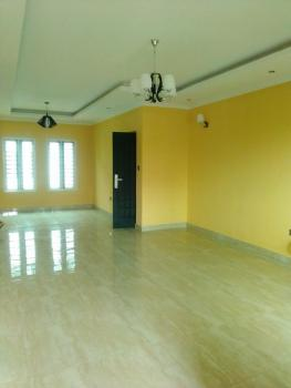 3 Bedroom Flat, Citiview Estate, After Isecom, Opic, Isheri North, Lagos, Flat for Rent