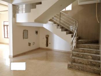 4 Bedroom Detached Smart House, Ikeja Gra, Ikeja, Lagos, Detached Duplex for Sale