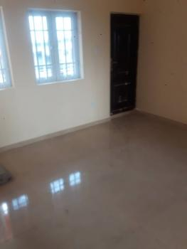 a Lovely and Nice Newly Built 2 Bedroom Flat with All Rooms En Suite, Around Waec, Yaba, Lagos, Flat for Rent