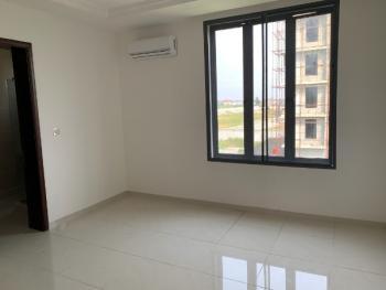 4-bedroom Terrace Duplex for Sale, Mojisola Onikoyi Estate, Ikoyi, Lagos, Terraced Duplex for Sale