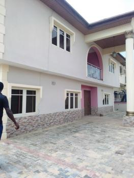 5 Bedroom Duplex with a Bq, Opic, Isheri North, Lagos, Detached Duplex for Rent