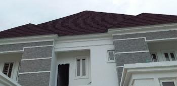 4 Bedrooms Terrace, Opposit Abiola Court 10, Chevron Alternative Road, Lekki Expressway, Lekki, Lagos, Terraced Duplex for Sale