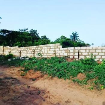 Land, Asaba, Delta, Residential Land for Sale