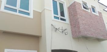 5 Bedrooms Detached Duplex, Southern View Estate, Olugborogan, Lekki Expressway, Lekki, Lagos, Detached Duplex for Sale