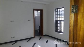 5 Bedroom Detached Duplex, with a Service Quarters, Off Durosimi Etti, Lekki Phase 1, Lekki, Lagos, Detached Duplex for Rent