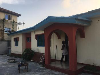 Well Maintained 3 Bedroom Bungalow, Fidiso Estate, Abijo, Sangotedo, Ajah, Lagos, Detached Bungalow for Rent