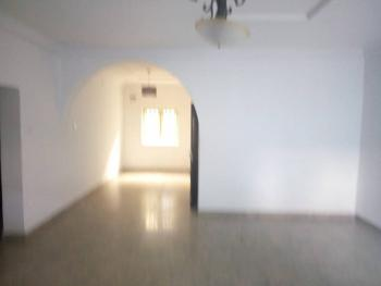 a Neat 2 Bedroom Flat, Nicon Town, Lekki, Lagos, Flat for Rent