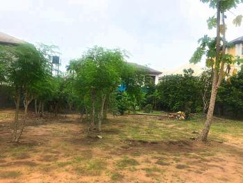 2 and Half Plots of Land in Trans Amadi for Sale, Trans Amadi, Port Harcourt, Rivers, Mixed-use Land for Sale