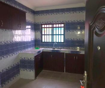 2 Bedroom Duplex with 2 Tenants in Olu Obasanjo for Rent, Olu Obasanjo, Port Harcourt, Rivers, Semi-detached Duplex for Rent