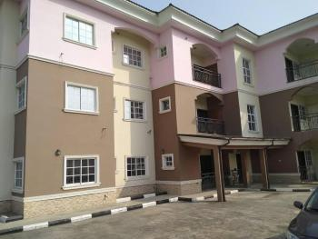 6 Units of Newly Built 3 Bedroom Flats, Valley County Estate, Sangotedo, Ajah, Lagos, Flat for Sale