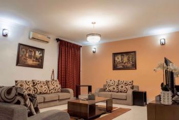 Grandeur 3 Bedroom Penthouse, Ikate, Lekki, Lagos, Flat / Apartment Short Let