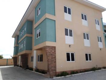 Brand New 4 Bedroom Home with a Bq, Close to Freedom Way, Lekki Phase 1, Lekki, Lagos, Terraced Duplex for Sale