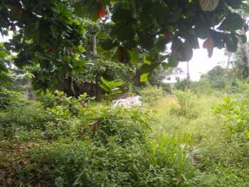 84 Hectares of Land, Behind Chevron, Ikota Villa Estate, Lekki, Lagos, Mixed-use Land for Sale