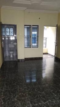 Newly Built 6 Nos of 3 Beroom Flat, Off Adeniyi Jones, Ikeja, Lagos, Block of Flats for Sale
