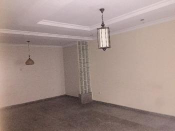 a Luxury, Well Ventilated, Gorgeous 4 Bedroom Duplex, Chevy View Estate, Lekki, Lagos, Semi-detached Duplex for Rent