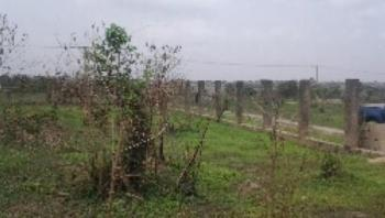 Land, Akute, Ifo, Ogun, Mixed-use Land for Sale