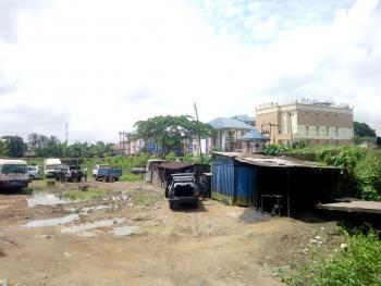 Land, Umuuchichi, Aba, Abia, Mixed-use Land for Sale