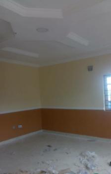 2 Bedroom Flat, New Oko-oba, Agege, Lagos, Flat for Rent
