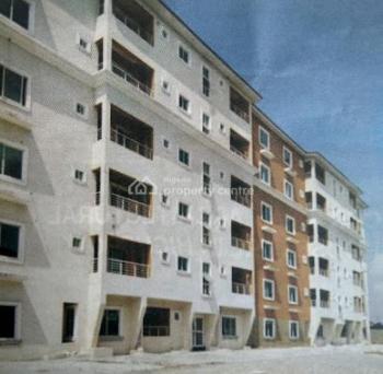 Serviced 2 Bedroom All Room En-suite, Lekki Gardens Estate, Ajah, Lagos, House for Sale