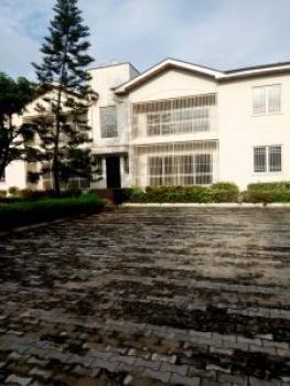 4 Units of 3 Bedroom Flats for Corporate Lease, Lekki Phase 1, Lekki, Lagos, Detached Duplex for Rent