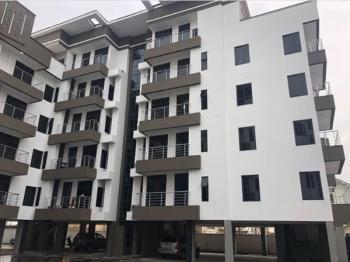 1 Bedroom Flat, Victoria Island Extension, Victoria Island (vi), Lagos, Mini Flat for Sale