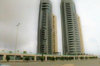 Exquisitely Furnished Self Contained, Victoria Island Extension, Victoria Island (vi), Lagos, Flat Short Let