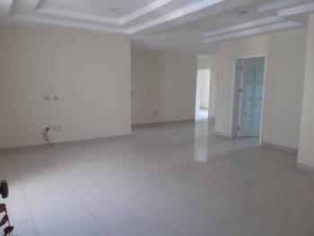Luxury Serviced 3 Bedroom Apartment with a Maids Room, Lagos Manor 2, Oral Estate, Lafiaji, Lekki, Lagos, Flat for Rent