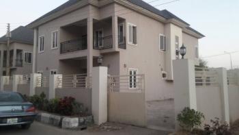 5 Bedroom Detached Duplex Code Ikj, Off Sokoto Road, Nassarawa G.r.a, Kano, Kano, Detached Duplex for Rent