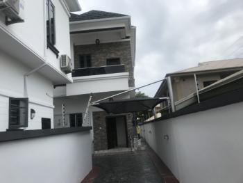 4 Bedroom Duplex, Ikota Villa Estate, Lekki, Lagos, Detached Duplex for Sale
