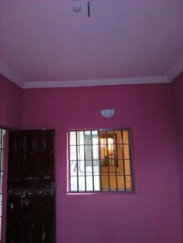 Brand New Self Contained Apartment, Losoro By School Gate Bus Stop, Lakowe, Ibeju Lekki, Lagos, Self Contained (single Rooms) for Rent