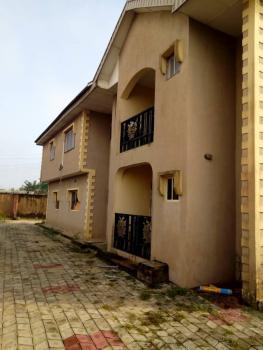 3 Bedroom Flat, Global Paseda, Awoyaya, Ibeju Lekki, Lagos, Mini Flat for Rent