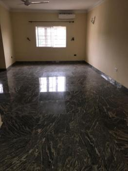 Luxury Serviced 2 Bedrooms Flat with a Servant Quarter, Off Obafemi Awolowo Way, Jabi, Abuja, Flat for Rent